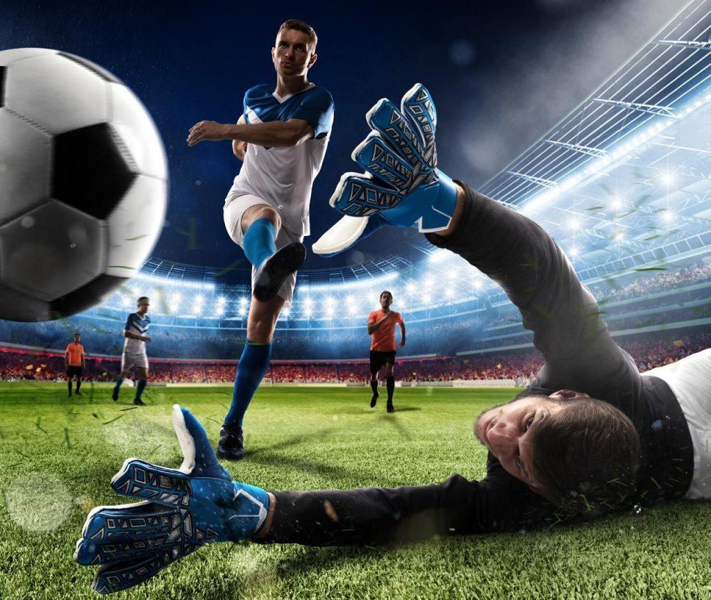 สมัครแทงบอล พนันบอลออนไลน์ง่ายๆ ผ่านเว็บ SBOBETบอลไลฟ์สดคืออะไร สอนแทงบอลสด  เล่นง่ายลุ้นมันส์